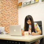 Say Goodbye To The High Cost Of Setting Up New Office | Here's How