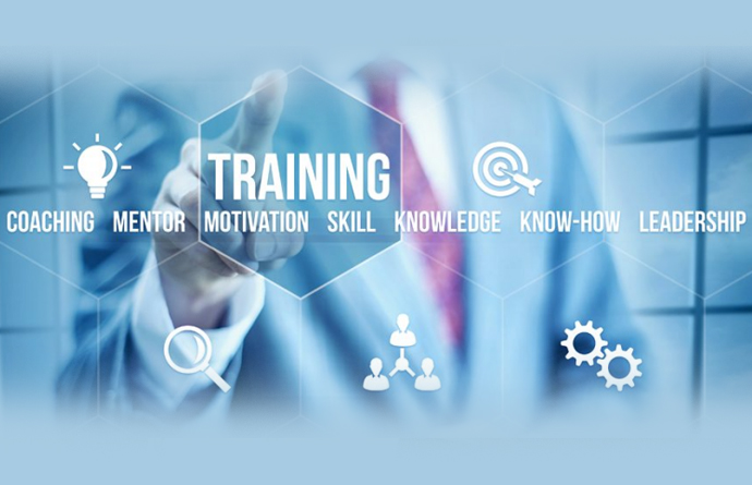 In-house Training Programs