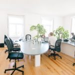 best-coworking-spaces-in-india